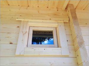 Malé okno